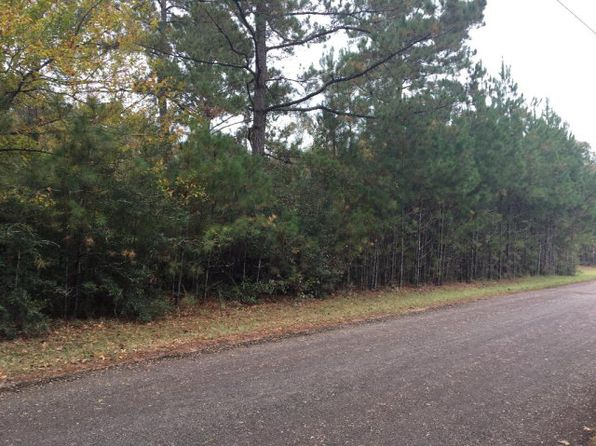null bed null bath Vacant Land at  Ridgewood Dr Summit, MS, 39666 is for sale at 24k - google static map