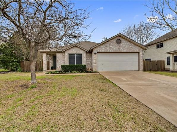 3 bed 2 bath Single Family at 4316 DOS CABEZAS DR AUSTIN, TX, 78749 is for sale at 300k - 1 of 26