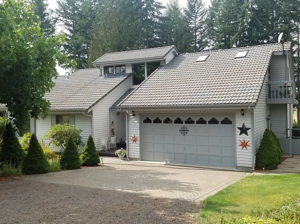 4 bed 4 bath Single Family at 221 Dieckman Rd Chehalis, WA, 98532 is for sale at 650k - 1 of 29