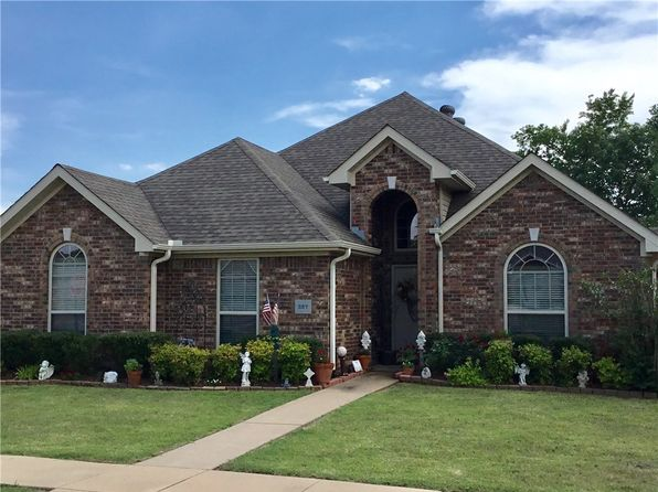 4 bed 3 bath Single Family at 327 CRYSTAL VW VAN BUREN, AR, 72956 is for sale at 195k - 1 of 22