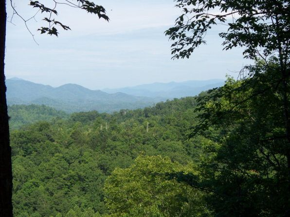 null bed null bath Vacant Land at 275 Shiners Rdg Almond, NC, 28702 is for sale at 30k - google static map