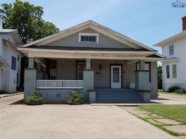 Wichita falls real estate wichita falls tx homes for for Home builders wichita falls tx