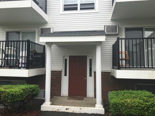 1 bed 1 bath Cooperative at 1548 Route 9 Wappingers Falls, NY, 12590 is for sale at 60k - 1 of 8