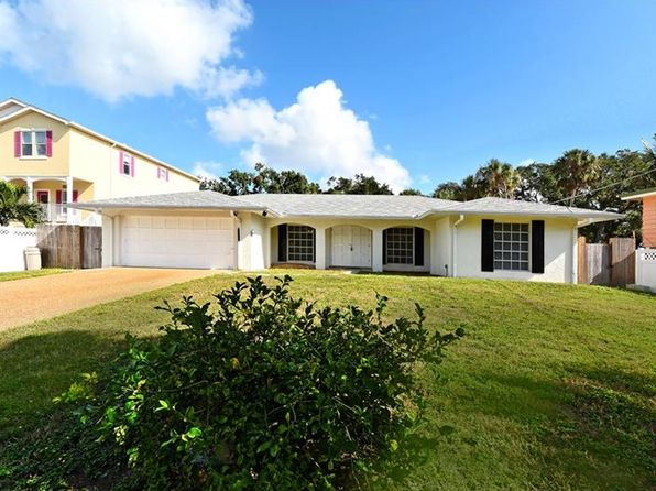 4 bed 3 bath Single Family at 4853 Commonwealth Dr Sarasota, FL, 34242 is for sale at 595k - 1 of 25