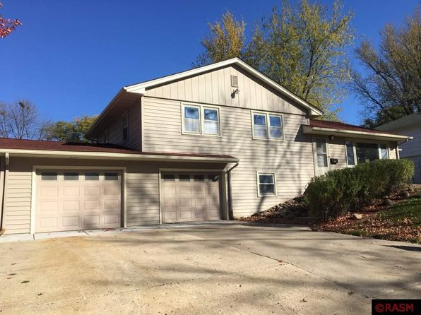 4 bed 2 bath Single Family at 220 Terrace Dr Mankato, MN, 56001 is for sale at 240k - 1 of 22