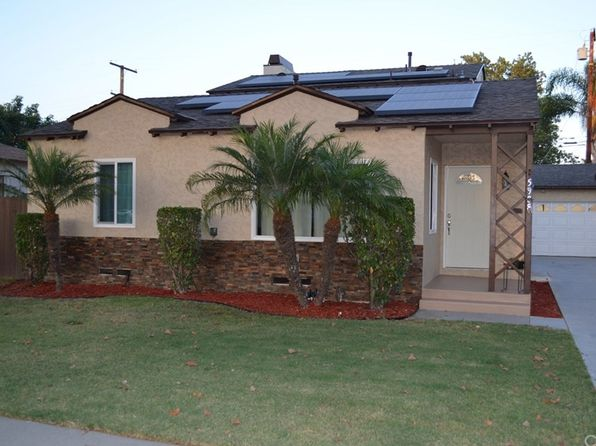 3 bed 2 bath Single Family at 5908 Autry Ave Lakewood, CA, 90712 is for sale at 650k - 1 of 21