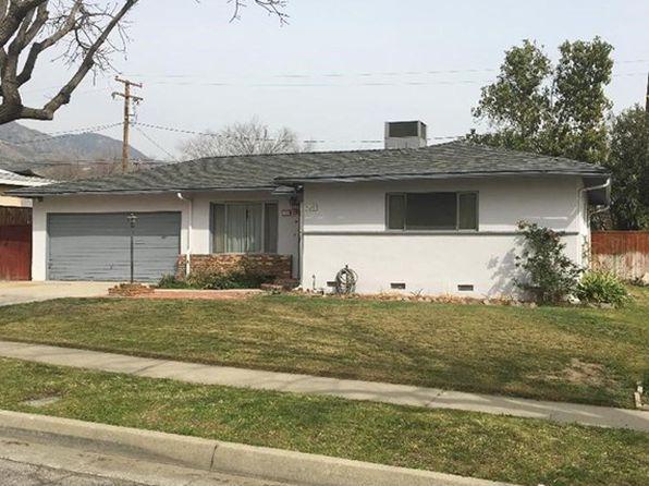 3 bed 2 bath Single Family at 5129 N BERKELEY AVE SAN BERNARDINO, CA, 92407 is for sale at 280k - google static map
