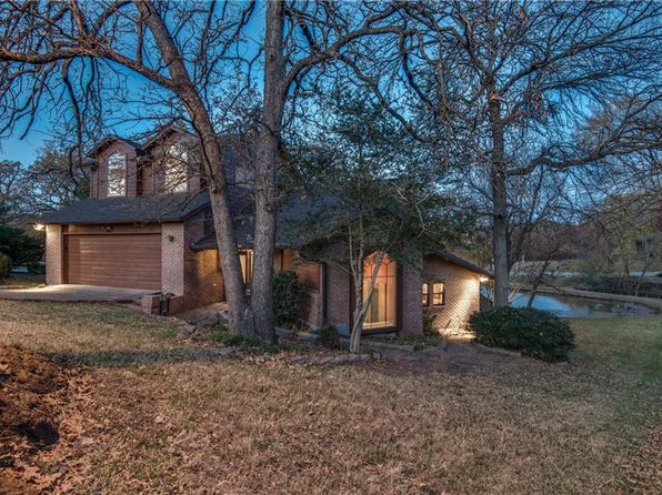 4 bed 3 bath Single Family at 565 Snowdon Ct Highland Village, TX, 75077 is for sale at 345k - 1 of 36