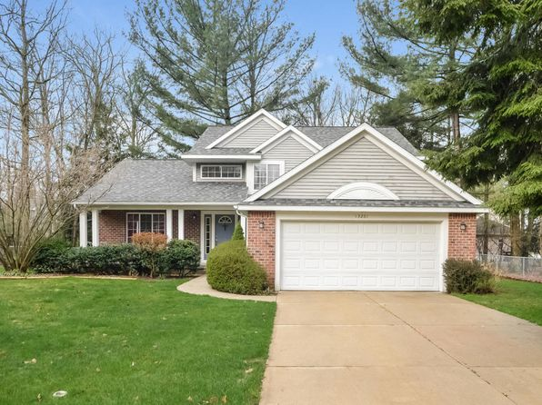 4 bed 3 bath Single Family at 13261 Ravine View Dr Grand Haven, MI, 49417 is for sale at 270k - 1 of 35
