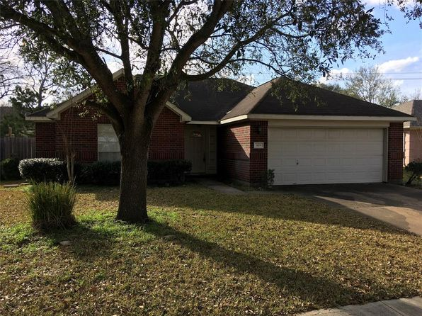 3 bed 2 bath Single Family at 3406 Mission Valley Dr Missouri City, TX, 77459 is for sale at 165k - 1 of 10