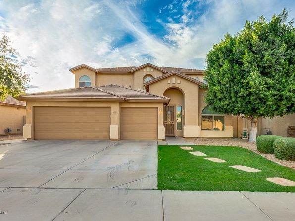 5 bed 3 bath Single Family at 562 N Bell Dr Chandler, AZ, 85225 is for sale at 347k - 1 of 80