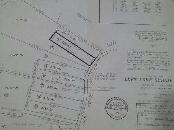 Mobile Homes For Sale In Appomattox Va