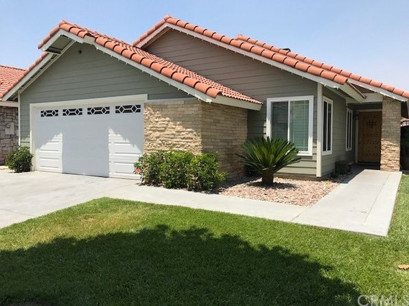 3 bed 2 bath Single Family at 1158 W Cornell St Rialto, CA, 92376 is for sale at 315k - 1 of 15