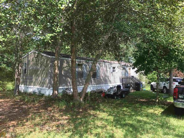 2 bed 2 bath Mobile / Manufactured at 2149 Deloach Church Rd Nevils, GA, 31321 is for sale at 55k - 1 of 5