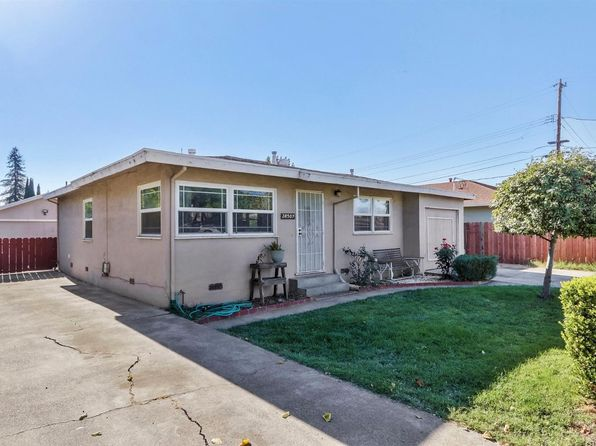 2 bed 1 bath Single Family at 38507 Overacker Ave Fremont, CA, 94536 is for sale at 690k - 1 of 24