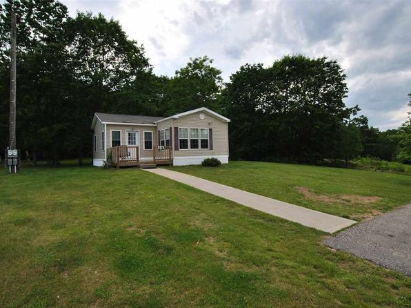 2 bed 2 bath Mobile / Manufactured at 110 Pleasant Hill Rd Limerick, ME, 04048 is for sale at 80k - 1 of 26