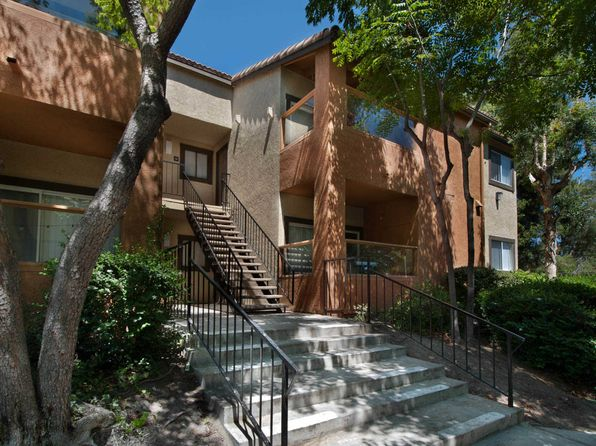Apartments For Rent in Lake Forest CA | Zillow