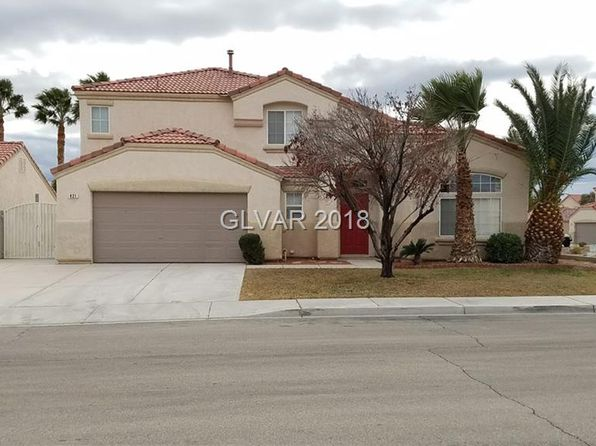 3 bed 2 bath Single Family at 421 Violetta Ave North Las Vegas, NV, 89031 is for sale at 234k - 1 of 31