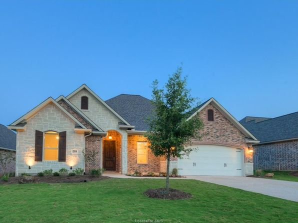 4 bed 4 bath Single Family at 2705 Portland Ave College Station, TX, 77845 is for sale at 400k - 1 of 29