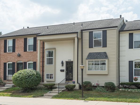 3 bed 2 bath Condo at 3437 Burbank Dr Ann Arbor, MI, 48105 is for sale at 185k - 1 of 34