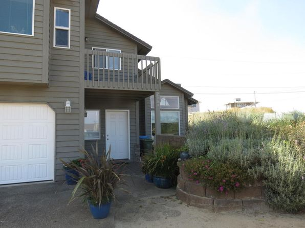2 bed 2 bath Single Family at 2009 NW Bridgeview Dr Waldport, OR, 97394 is for sale at 248k - 1 of 33