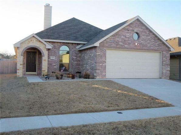 4 bed 2 bath Single Family at 1219 La Rioja Dr Dallas, TX, 75217 is for sale at 177k - 1 of 18
