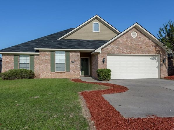 3 bed 2 bath Single Family at 2210 Stockwell Rd Bossier City, LA, 71111 is for sale at 166k - 1 of 25