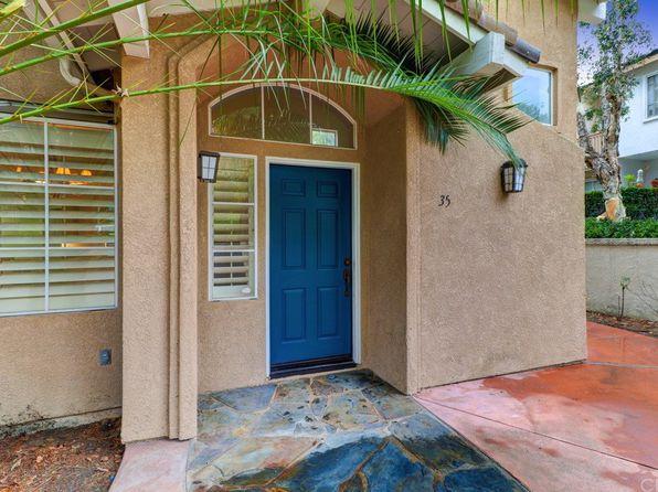3 bed 3 bath Condo at 35 Tierra Plano Rancho Santa Margarita, CA, 92688 is for sale at 536k - 1 of 45