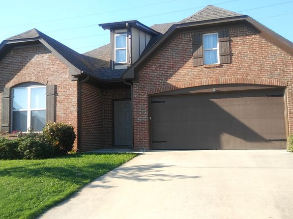 3 bed 2 bath Single Family at 1287 Sierra Ct Gardendale, AL, 35071 is for sale at 157k - 1 of 4