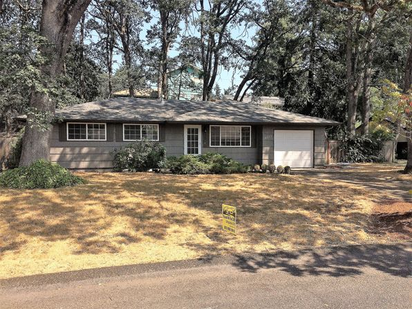 3 bed 2 bath Single Family at 10317 Earley Ave SW Lakewood, WA, 98499 is for sale at 140k - 1 of 22