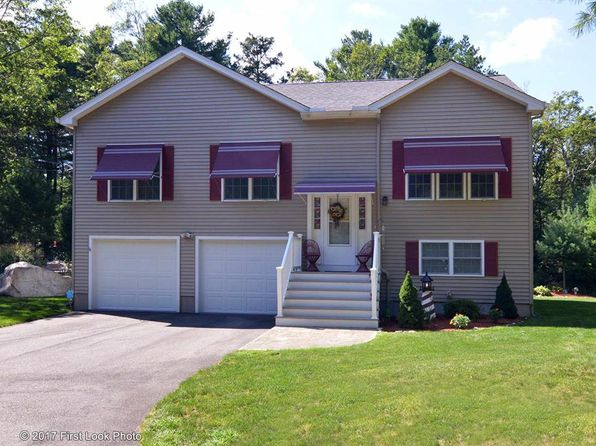 3 bed 2 bath Single Family at 4561 S COUNTY TRL CHARLESTOWN, RI, 02813 is for sale at 345k - 1 of 39