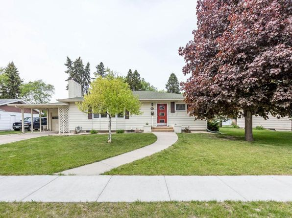 3 bed 2 bath Single Family at 917 South Dr S Fargo, ND, 58103 is for sale at 219k - 1 of 40