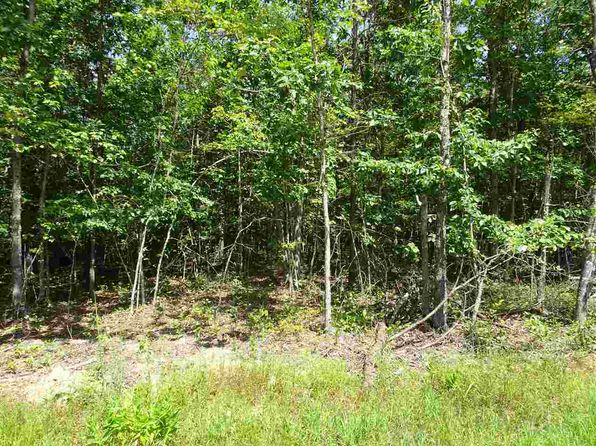 null bed null bath Vacant Land at 000 Porters Rd Esmont, VA, 22937 is for sale at 65k - 1 of 11