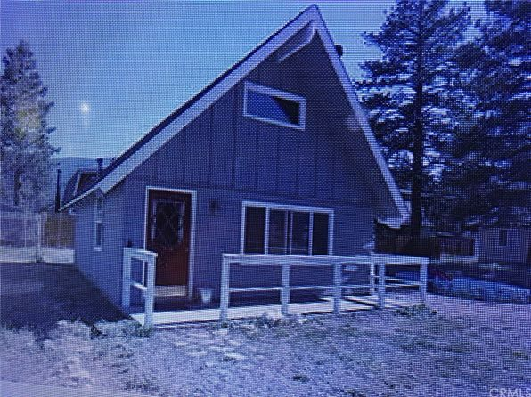 2 bed 1 bath Single Family at 2110 3RD LN BIG BEAR CITY, CA, 92314 is for sale at 115k - google static map