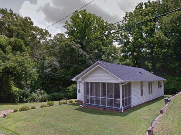 buford ga homes for sale