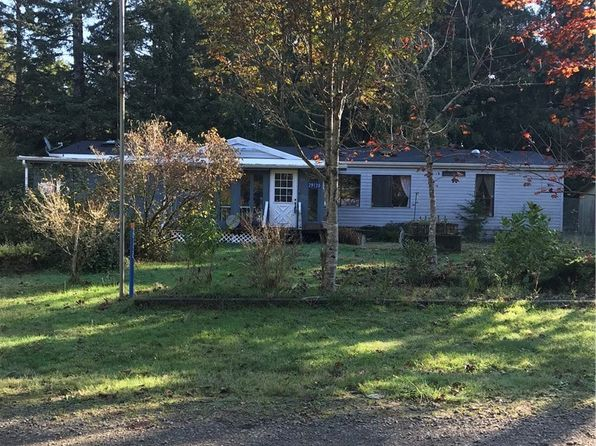 3 bed 2 bath Single Family at 29130 L Ln Ocean Park, WA, 98640 is for sale at 155k - 1 of 18