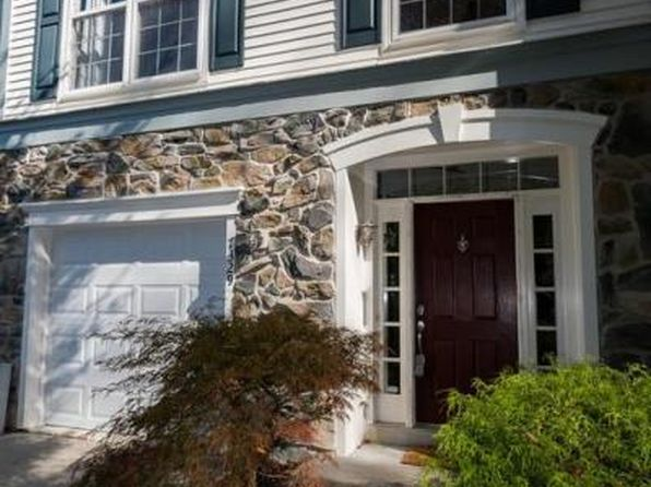 3 bed 4 bath Townhouse at 7329E Rocky Creek Dr Columbia, MD, 21046 is for sale at 395k - 1 of 30