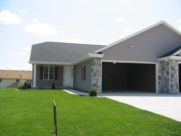 6 bed 6 bath Miscellaneous at 603 Kramer Ln Kimberly, WI, 54136 is for sale at 370k - 1 of 11