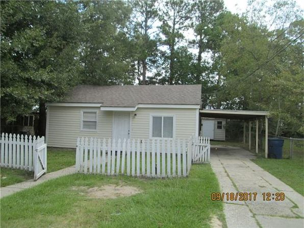 2 bed 1 bath Single Family at 3228 Effie St Slidell, LA, 70458 is for sale at 75k - 1 of 9