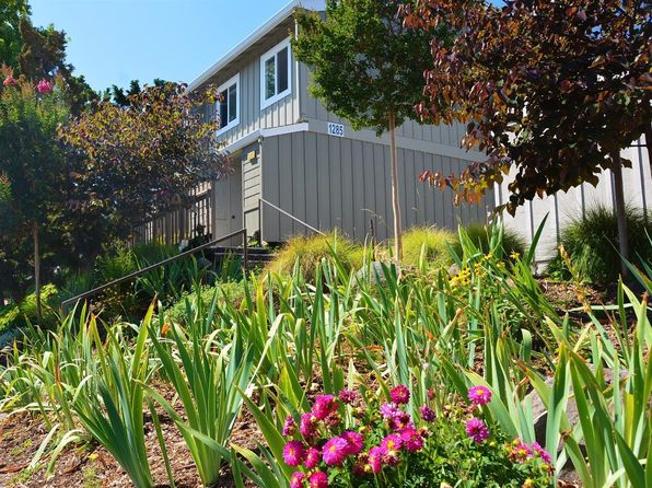 3 bed 3 bath Condo at 1285 Redwood Blvd Novato, CA, 94947 is for sale at 560k - 1 of 29