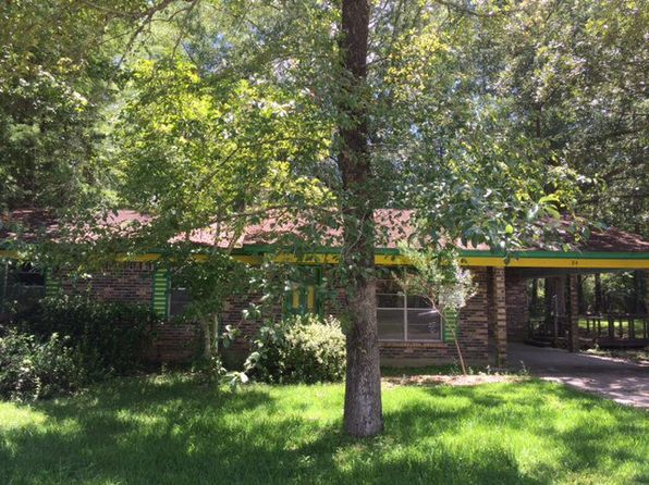 3 bed 1 bath Single Family at 84 Hoy Green Acres Cir Laurel, MS, 39443 is for sale at 24k - 1 of 5