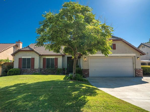 4 bed 2 bath Single Family at 620 Haven Way Lemoore, CA, 93245 is for sale at 265k - 1 of 34