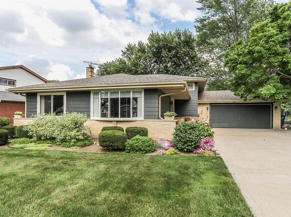 4 bed 3 bath Single Family at 5N323 Neva Ter Itasca, IL, 60143 is for sale at 336k - 1 of 29