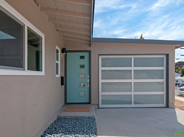 3 bed 2 bath Single Family at 2027 Boundary St San Diego, CA, 92104 is for sale at 780k - 1 of 25
