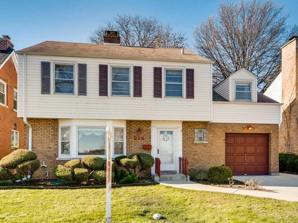 4 bed 1.5 bath Single Family at 214 N 8th Ave Des Plaines, IL, 60016 is for sale at 300k - 1 of 28