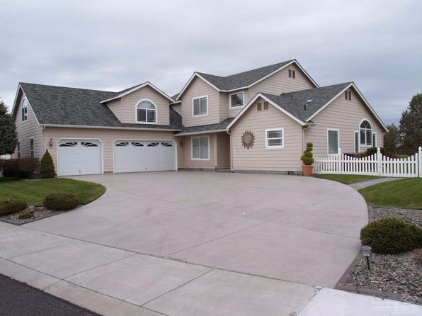 3 bed 2.5 bath Single Family at 4188 SW Tommy Armour Ln Redmond, OR, 97756 is for sale at 420k - 1 of 25