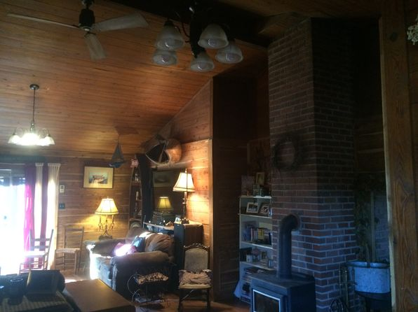 3 bed 2 bath Single Family at 1673 Red River Rd Fox, AR, 72051 is for sale at 100k - 1 of 26