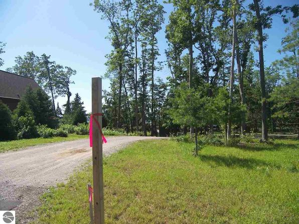 null bed null bath Vacant Land at  Krull Ln Glen Arbor, MI, 49636 is for sale at 179k - 1 of 33