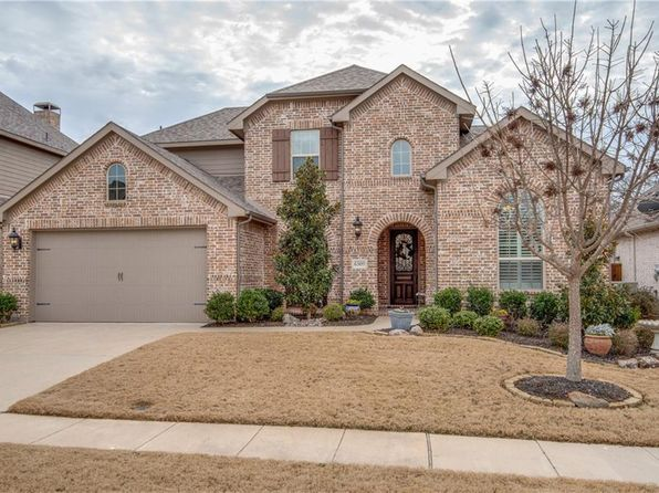 4 bed 3 bath Single Family at 6509 Spring Wagon Dr McKinney, TX, 75071 is for sale at 475k - 1 of 28