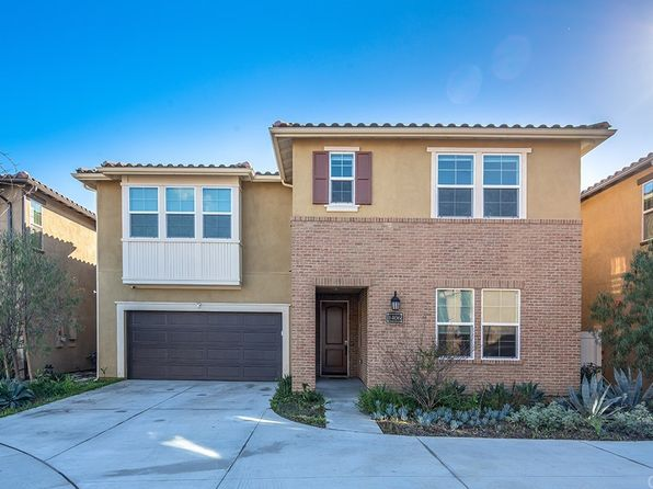 Brand New House West Covina Real Estate West Covina Ca Homes For